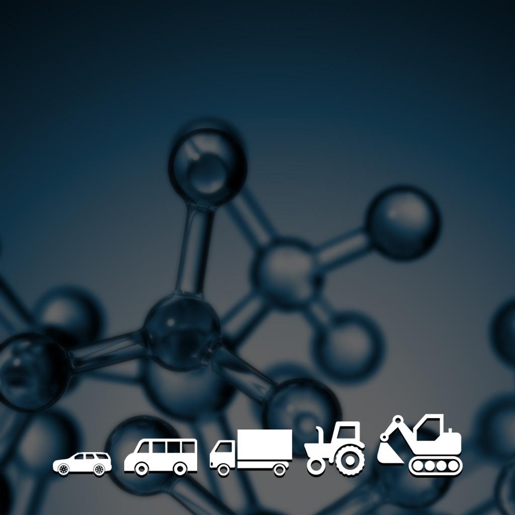 CHEMPOL 7601 Tractor Oil Additive – Chempol